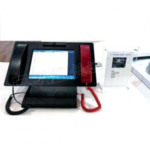 China LCD Touch Screen Monitors on sale