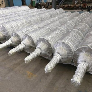 China Wire Drive Roll on sale