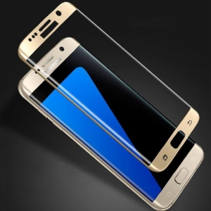 China 3D Curved Glass Screen Protector on sale