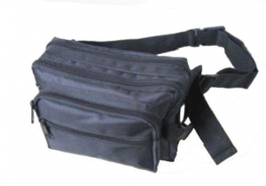 China Fanny Packs for Sale on sale