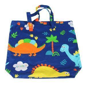 China Shopping Bag Reusable Shopping Bags on sale