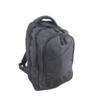 Backpack Laptop Backpack for Men