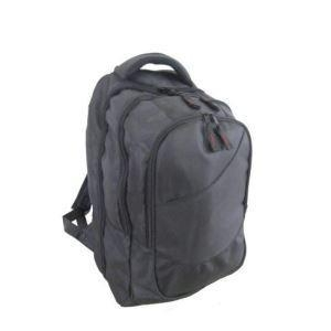 China Backpack Laptop Backpack for Men on sale