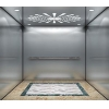 China Standard Villa elevator decoration for sale