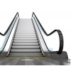 China Escalator Series for sale