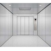 China Optional Freight Elevator for sale