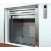 China Dumbwaiter Elevator for sale