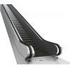 China Large Height Escalator for sale