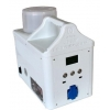 China Generator for Portable Emergency Power Supply and Multi-purpose Outdoor Power Supply for sale