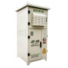 China (1kw to 5kw) Long Operating Time of Hydrogen FC Backup Battery for Telecom Base Staton for sale