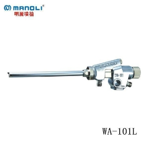 China WA-101L Manoli Spray Gun on sale