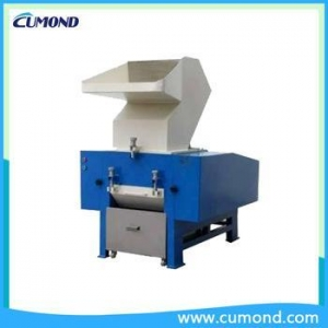 China china abs plastic crusher on sale