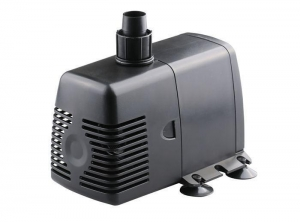 China Aquarium Series Multui-function Submersible Pump HJ-542 Multui-function Submersible Pump on sale