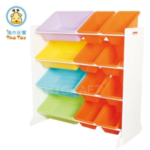 China Children Furniture Toys Organizer on sale