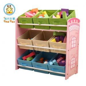 China Children Furniture Toys Organizer on sale