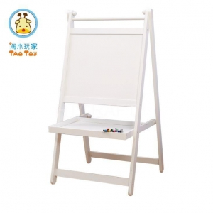 China Toys Kids Easel on sale