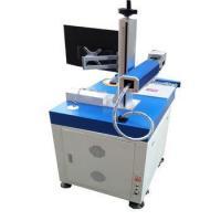 China ZIXU Free Shipping 20w Dog Tag Laser Engraving Machine Low on sale