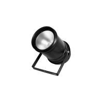 LED Par Light 150W W/RGB led cob par light