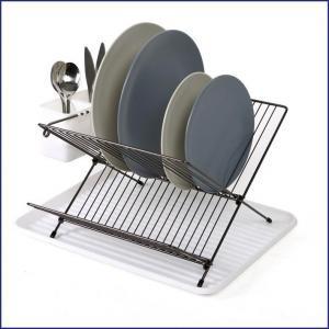 China Kitchen & Storge Racks on sale