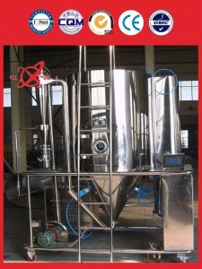 China animal blood Spray Dryer Equipment on sale