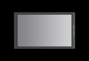 China Industrial Display System VIO-W121C/PC311E on sale