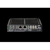China Fanless Embedded Systems RCO-1000 on sale