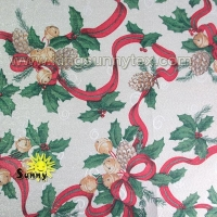 Table Cloths Spring Printing Series Tablecloths-2