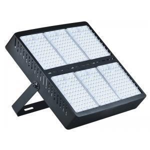 China LED Stubby Lights 960W LED Stadium Light on sale