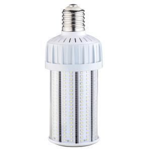 China LED Stubby Lights 30W LED Corn Light Bulb on sale