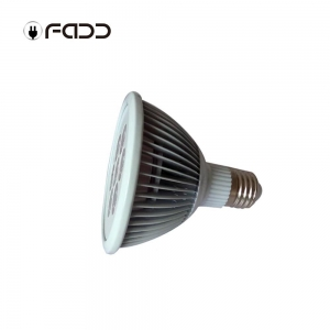 China LED Grow Light on sale