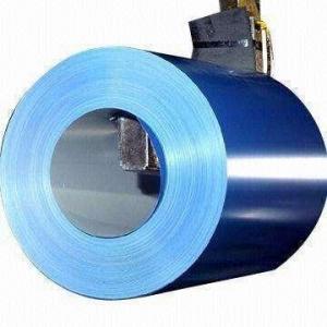 China Galvanized Steel Sheet on sale