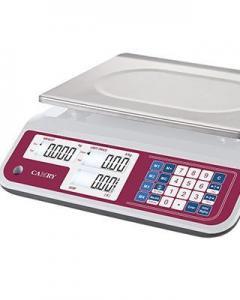 China Price Computing Scale ACS-JE101/JC101 on sale