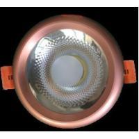 LED downlight series YGT03