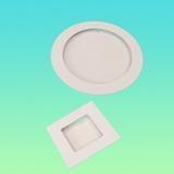 China Led panel light Series RT-SFSW18 on sale