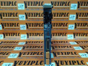 China 510-0040-T YAMATAKE-HONEYWELL PLC INTERFACE MODULE on sale