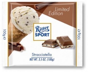 China Chocolate Chips Ice Cream - Summer Edition on sale