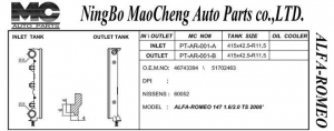 China auto parts.spare parts on sale