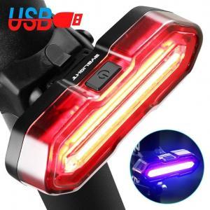 China Flashlights on sale