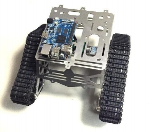 China Motherboard & Kits BPI-car car chassis on sale