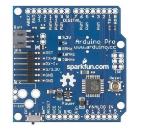 China Motherboard & Kits Arduino Pro on sale