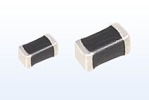 China Panasonic Signal Inductors (SMD) on sale