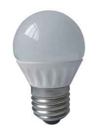 China LED Bulb Lamp on sale