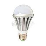 China LED Bulb Light JCB15-006-010NG on sale