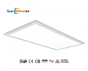 China LED Panel Light on sale