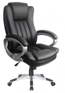 China Office Chair MANAGER CHAIR on sale