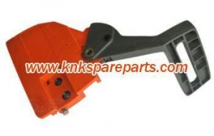 China H136 137 141 142 HUSQVARNA CHAINSAW PARTS on sale