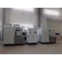 Chain Saw Plate CNC Quenching Equipment