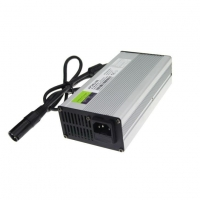 China 300W 36V,48V/12AH,60V/20Ah Charger for Lithium Battery on sale