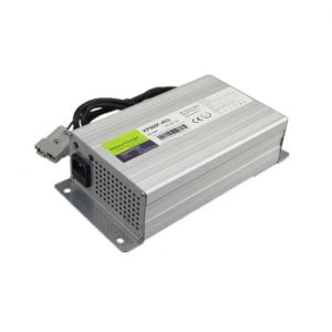 China 900W 54.6V 15A Lithium Battery Charger on sale