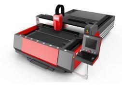 China Laser cutting machine on sale